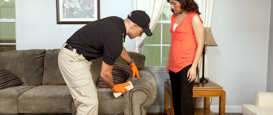Auburn, ME carpet upholstery cleaning